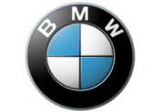BMW 5 serie E28