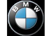 BMW 5 serie E39