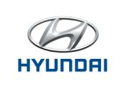 Hyundai overige modellen