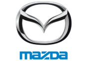 Mazda overige modellen
