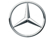 Mercedes overige modellen