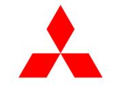 Mitsubishi overige modellen