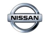 Nissan overige modellen