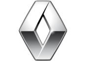 Renault overige modellen