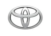 Toyota overige modellen