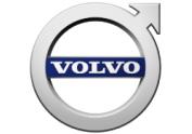 Volvo overige modellen