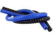 Flexibele siliconen slang