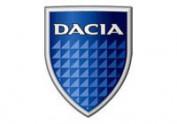 Rolkooi Dacia