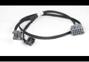 Y-kabels (Racing)