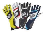 Race handschoenen