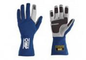 Handschoen FIA
