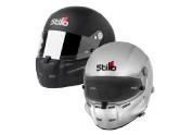 Helm en accessoires