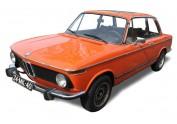 1502-2002 (1962-1977)