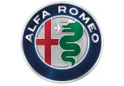 Alfa Romeo 145 en 146