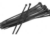 Plastic Kabelbinders / Tie Wraps