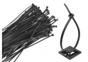Kabelbinder en toebehoren