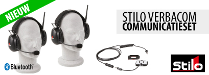 Stilo Verbacom Bluetooth