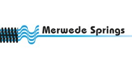Merwede