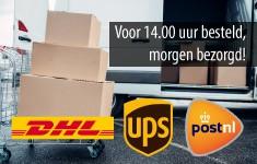 https://www.autosportcompany.nl/modules/iqithtmlandbanners/uploads/images/5d9da1e00d049.jpg