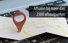 https://www.autosportcompany.nl/modules/iqithtmlandbanners/uploads/images/5d9da6b7d72d5.jpg