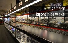 https://www.autosportcompany.nl/modules/iqithtmlandbanners/uploads/images/5d9da6b8682dd.jpg