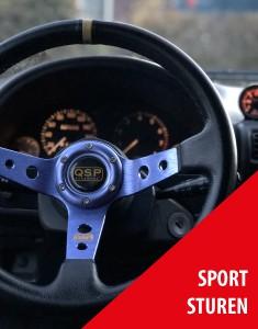 https://www.autosportcompany.nl/modules/iqithtmlandbanners/uploads/images/5d9dadaf9a4b6.jpg
